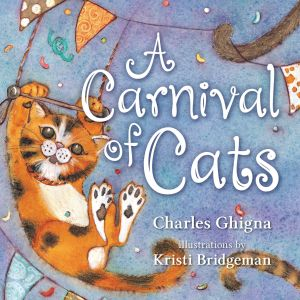 Carnival of Cats